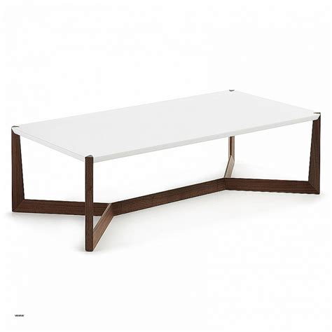 bureau camif best table basse camif gallery awesome interior home