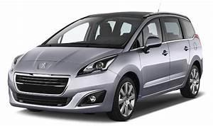 Offre Peugeot 5008 : peugeot 5008 i active 2013 aujourd 39 hui essais comparatif d 39 offres avis ~ Medecine-chirurgie-esthetiques.com Avis de Voitures