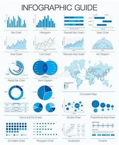 Vector Design Set Of Infographic Elements  World M Stock