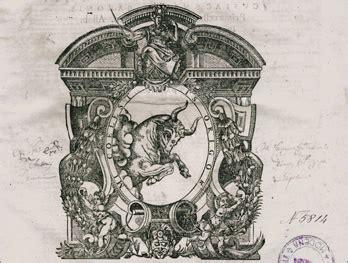 libreria giuridica modena consilia et vota seu iuris responsa d thomae grammatici