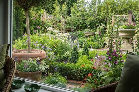 The Lovely Garden Design Brighton Landscapers