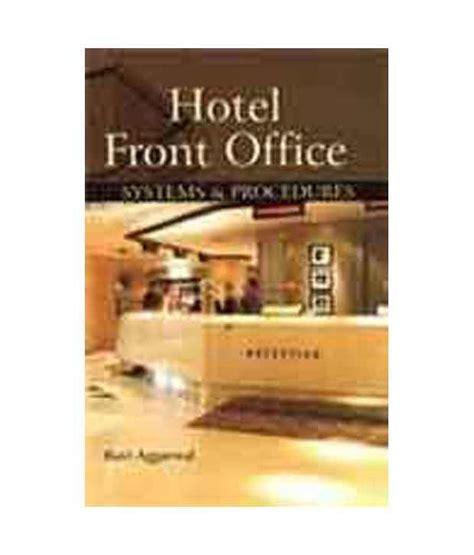 hotel front desk system hotel front office system procedures buy hotel front