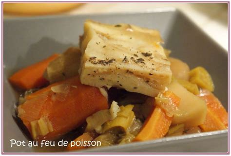 recette cuisine weight watcher 142 best images about recettes weight watchers poisson on