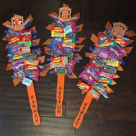 88 Best Images About Gymnastics Meet Gift Ideas On Pinterest  Gymnasts, Cheerleading Gifts And