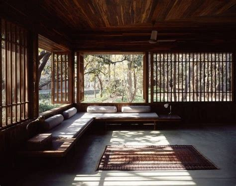 best 25 zen style ideas on zen bathroom