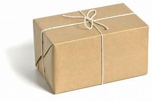 Basics Of Package Policies
