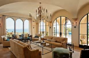 interior barn doors for homes luxurious tuscan style malibu villa by paul brant williger