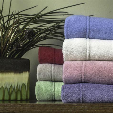 micro fleece sheet sets twin   soft  comfy ebay