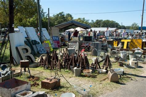 canton tx flea market canton travel pinterest