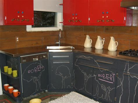 kitchen ideas paint painting kitchen cabinet ideas pictures tips from hgtv