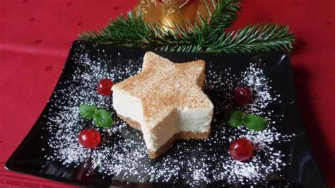 weihnachtsessen zum vorbereiten weihnachtsessen vorbereiten ohne stress mit diesen rezepten kein problem kochbar de