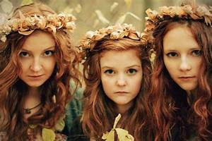 4 Things Only Redhead Siblings Understand — How to be a ...