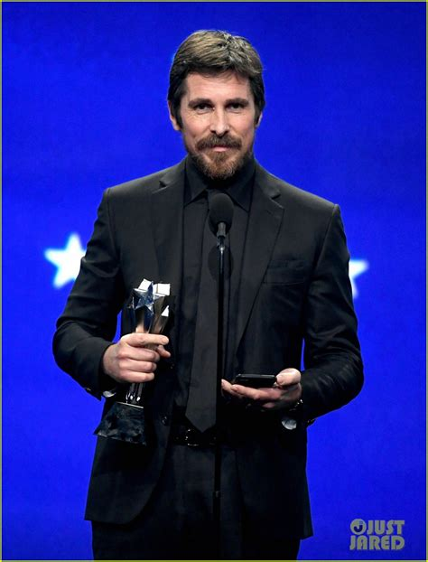 christian bale  vice isnt  comedy   tragedy