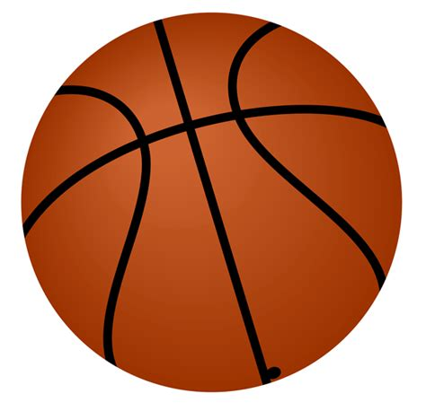 free clipart basketball clipart basketball clipart panda free clipart images