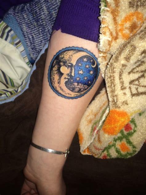 fashioned tattoos tumblr