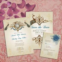 11 Best Peacock Wedding Ideas images Peacock wedding