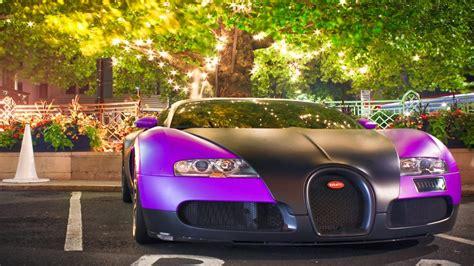 Car Wallpapers 1080p 2048x1536 by Bugatti Veyron Wallpaper 1080p Wallpapersafari