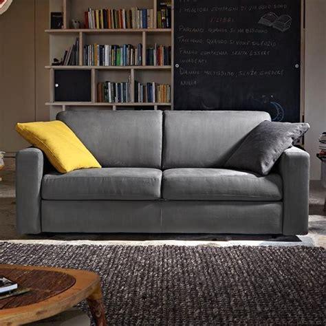Foto Divani Poltrone E Sofa by Poltrone E Sof 224 Divani Di Qualit 224 Divani Moderni