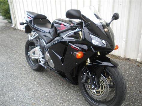 buy cbr 600 buy 2006 honda cbr600rr cbr600rr sportbike on 2040 motos