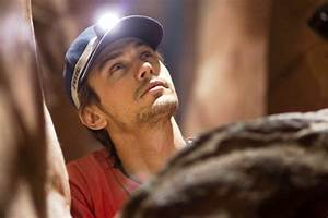 Movie, Actually: 127 Hours | Review