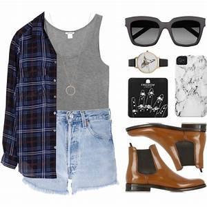 House Party Outfit Ideas - Outfit Ideas HQ