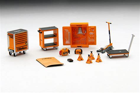 tsm model official website collectible model cars accessories and diorama in various scales