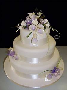 Information on Wedding Cakes Prices