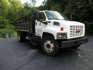 Gmc C6500  2005    Utility    Service Trucks