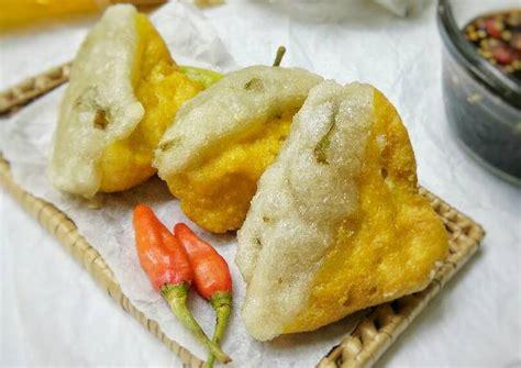 Resep brownies kukus ubi coklat.pdf. Resep Tahu Bakso Aci yang Kenyal-Kenyal,Lezat dan Mantap