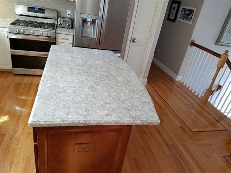 Berwyn Cambria   Countertops By Superior  Granite, Marble