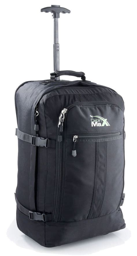 best cabin luggage best 25 cabin luggage size ideas on cabin bag