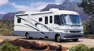 Fourgon Camping Car Occasion Pas Cher : forum du camping car auto titre ~ Medecine-chirurgie-esthetiques.com Avis de Voitures