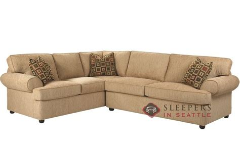 Sleeper Sofas Seattle by 11 Best Images About Decor More On Shops