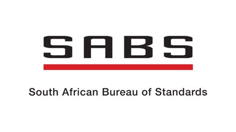 south bureau of standards sabs paint colours ads of the world