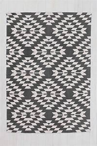 396 best Textile / Patterns images on Pinterest