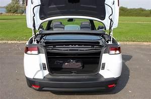 Megane 3 Cabriolet : renault megane coupe cabriolet 2010 2016 features equipment and accessories parkers ~ Accommodationitalianriviera.info Avis de Voitures