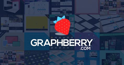 mockups graphberry blog