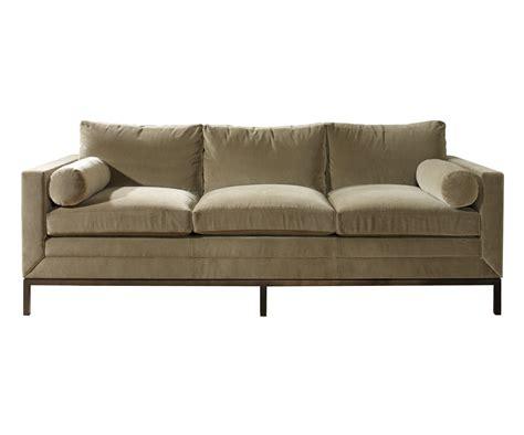 Bauhaus Sleeper Sofa Great Looking Bauhaus Couch Wash Park