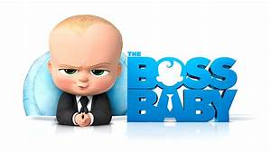 Baby Boss Stream : the boss baby 2017 movie tom mcgrath waatch ~ Medecine-chirurgie-esthetiques.com Avis de Voitures