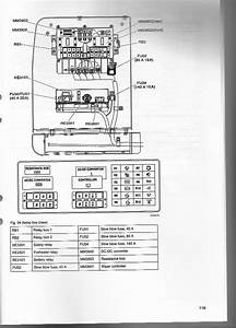 I Have An Error Code On A Volvo Ec240 Excavator  Can You Tell Me How To Solve This Code And Get