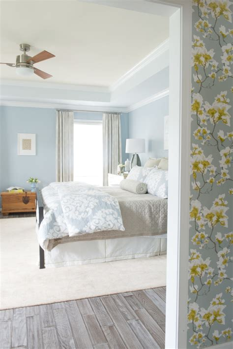 colour combination  ur bedroom  apply decohoms