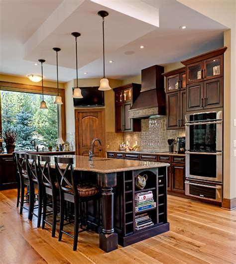 tuscan kitchen island high end tuscan kitchen islands two high end kitchens