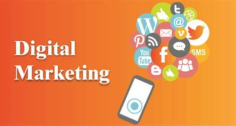 Digital Marketing Course In Gurgaon by Digital Marketing Course In Gurgaon Archives Bridgeable
