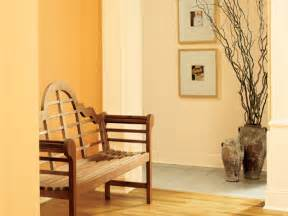 home interior colour schemes interior collection new home colors pictures home decoration ideas along with house color