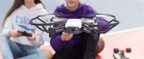 amazoncom ryze tech tello boost combo mini drone  mp camera  kids  adults rc