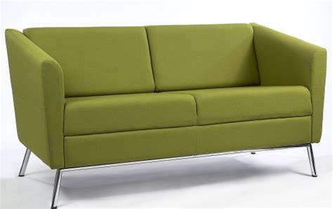 canapé de bureau canapé et fauteuil wind achat canapé entreprise