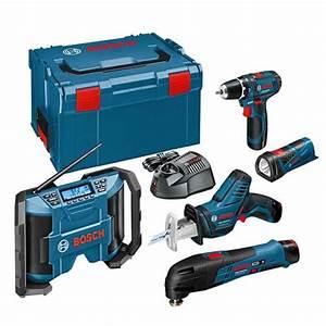 Bosch 10 8v Serie : new bosch 5 piece tool kit 3 x l boxx gsb gml ~ A.2002-acura-tl-radio.info Haus und Dekorationen