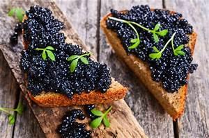 Wie Heizt Man Richtig : wie isst man kaviar richtig ~ Markanthonyermac.com Haus und Dekorationen