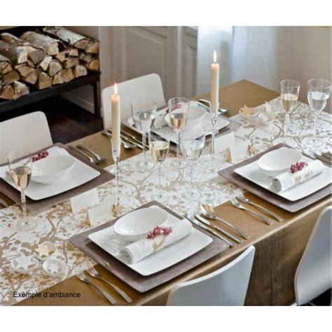 achat service de table moderne casa vaisselle maison