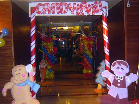 candyland theme party decoration delhi gurgaon noida